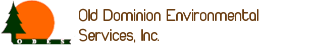 Old Dominion Environmental Services, Inc.